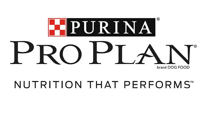 Purina_NTP_whitebackgrnd